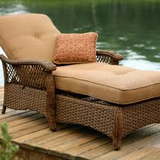 furniture design wicker recliner chair uk 122 wonderful more views