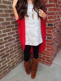 womens fringe boots target best 25 fringe boots ideas on fringe boots