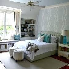 home interior jesus figurines bedroom bedroom furnishing home interior