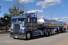 kenworth cabover history 131 best cabover craze images on pinterest semi trucks big