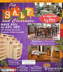 Good Wood Furniture Furniture Retail Store In Charleston - Good wood furniture charleston sc