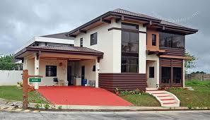 residential home design residential home design a tropical design 2 storey residential
