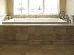 delicate figure stone backsplash interior designers nyc bathtub
