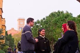 American University of Beirut   Graduate Council   Master in Rural