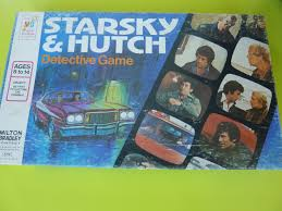 Starsky And Hutch The Game You Game Starsky U0026 Hutch Mod Remod