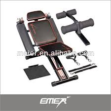 bh total flex office fitnesstotal fitness exercise chair for