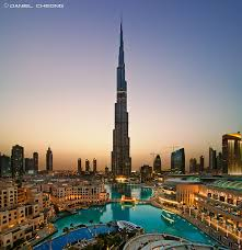 burj khalifa type u0027l u0027 for the mandatory large view anothe u2026 flickr