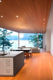 the 25 best contemporary cabin ideas on pinterest 1 bedroom