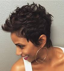 hair styles for women who are eighty four years old 50 most captivating african american short hairstyles and haircuts