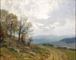 gerrit beneker reproductions for sale 1st art gallery