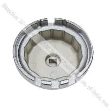 lexus gs 350 oil filter wrench oil filter wrench fuel filter removal tool for toyota lexus buy
