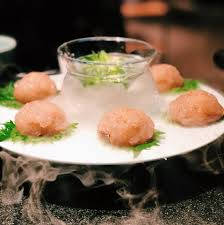cours de cuisine pour d饕utant cours cuisine d饕utant 100 images 78 best crafts images on diy