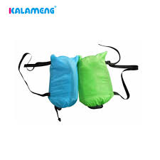 Hammock Air Chair Compare Prices On Air Chair Hammock Online Shopping Buy Low Price