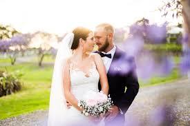 wedding photographs neoko and lars albert river wines wedding photographs