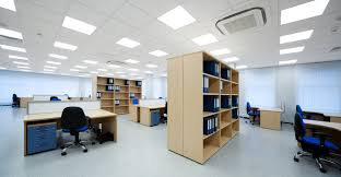 My Office Furniture by Malaysia Office Furniture Office Furniture Supplier Renovation