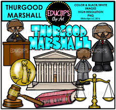 thurgood marshall clip art u2013 cliparts