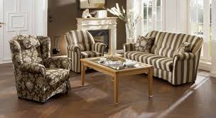 sofa beziehen sessel selbst beziehen 100 images sessel neu beziehen diy