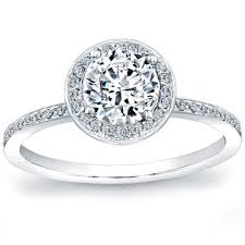 10000 wedding ring browse since 1910 engagement rings wedding rings jewelry