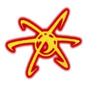 jimmy neutron atom shirt logo shirt spreadshirt
