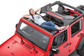 black jeep liberty jammock 22393 black 2 0 jeep hammock quadratec