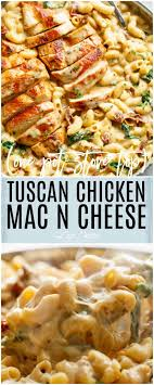 polterabend einladungssprã che tuscan chicken mac and cheese is a one pot dinner made on the