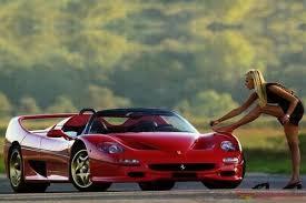 bmw car rental bmw cars bmw and las vegas luxury car rentals the only