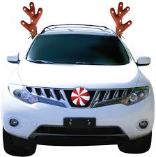 car antlers wow antlers review lemons and laughs