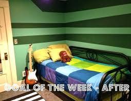 soccer bedroom ideas soccer bedroom decorations soccer decor idea soccer boys room ideas