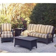 Minneapolis Patio Furniture by Outdoor Conversation Set Twin Cities Minneapolis St Paul