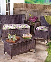 232 best outdoor furniture images on pinterest outdoor furniture
