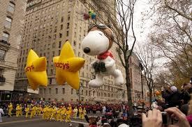 thanksgiving parade floats balloon pictures photos thanksgiving