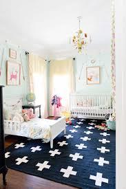 inspiring toddler room for girls kids room segomego home designs