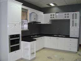 white kitchen paint ideas 35 best kitchen paint ideas images on kitchen home