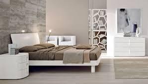 Modern Bedroom Sets Los Angeles Modern Italian Furniture Los Angeles Modrox Com