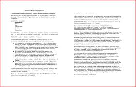 Example Of A 30 Day Notice 19 Example Of A Contract Of Employment Sendletters Info