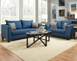living room sets for sale online cheap sofas sets for sale sensational living room furniture sale cheap