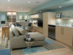 100 flat design ideas best 25 modern apartment design ideas