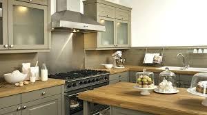 la hotte de cuisine la hotte de cuisine visualdeviance co