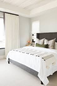 bedroom wall decorating ideas bedroom bedroom ideas black furniture luxury bedrooms white wall