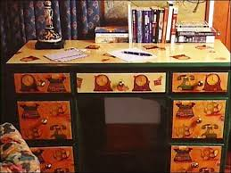 Decoupage Kitchen Cabinets 33 Best Decoupage Ideas Images On Pinterest Decoupage Ideas