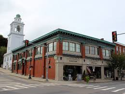 plymouth massachusetts destination streets shopping