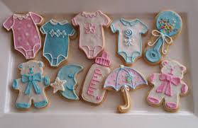madison avenue cakes u2013 custom cookies