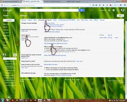 Business Email System by Tips To Integrate Webmail With Gmail For Free Rjnetwork Blog