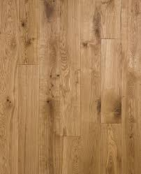 oak wooden flooring texture houses flooring picture ideas blogule