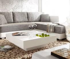 Wohnzimmertisch Luxus Couchtisch Ideen Neu Couchtisch Weiss Glas Design Couchtisch