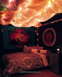 Trippy Room Decor Trippy Room Home Decorations Ideas Decoration Room And Bedrooms