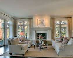 Large Contemporary Rugs Contemporary Round Area Rugs Houzz