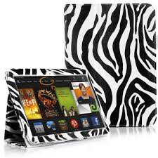 kindle fire hd 7 amazon black friday 136 best best kindle fire hd 7 cases for kids images on pinterest