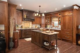 Medallion Kitchen Cabinets Reviews by 2017 Medallion Cabinet Reviews American Made Custom Cabinets