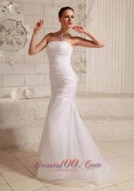 Low Cost Wedding Dresses Shop For Elegant Wedding Dresses No Used New Elegant Wedding Dresses